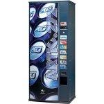 Maquina expendedoras de latas Artic 272