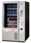 Máquina Multiproducto JOFEMAR VISION ES + Módulo de pago
