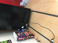 Maquina Vending 40 Productos BEBIDAS Y SNACKS