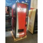 maquina vending bebidas frias vendo Vdi189