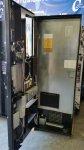 Maquinas expendedoras vending de bebidas de la marca vendo 189/5