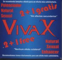viagra 100% natural