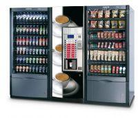 Venta Expendedora Vending Snack y Refrecos