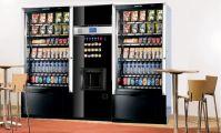 Servicio Tecnico Azkoyen Vending Malaga -Tabaco