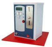 Monedero temporizador Paymatic AD2400