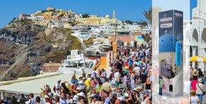 Negocio rentable para comenzar en España con poca inversión