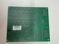 Placa electrónica máquina Bianchi FM216 SK300