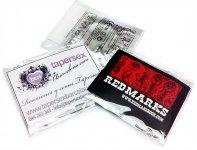 Preservativos personalizados