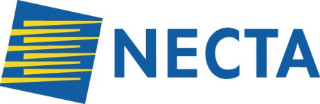 Repuestos oficiales NECTA