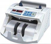 SDHTCB0001000Contadora detectora de billetes falsos uso profesional.