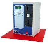 Temporizador monedero Paymatic D2000e