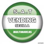 vending servicio tecnico multimarcas