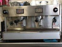 vendo ruta de café