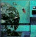Videocajero DEA 700