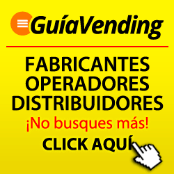 Guia Vending