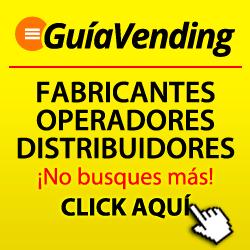 Guia Vending