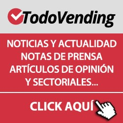Todo Vending - noticias vending